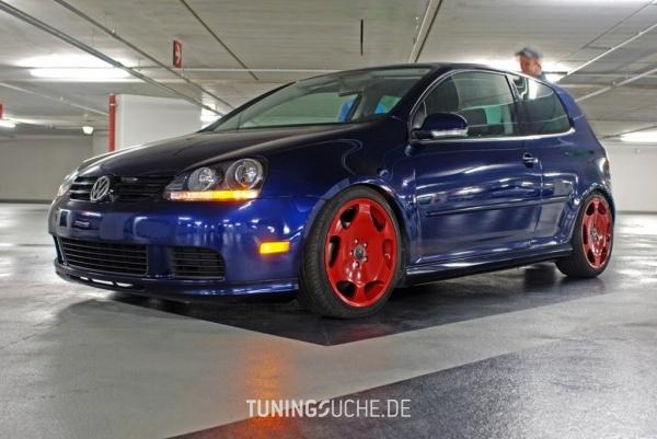 VW GOLF V (1K1) 09-2004 von Bostik - Bild 487380
