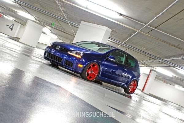 VW GOLF V (1K1) 09-2004 von Bostik - Bild 487381