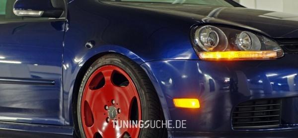 VW GOLF V (1K1) 09-2004 von Bostik - Bild 487383