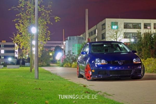 VW GOLF V (1K1) 09-2004 von Bostik - Bild 487385