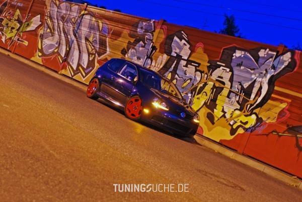 VW GOLF V (1K1) 09-2004 von Bostik - Bild 487387