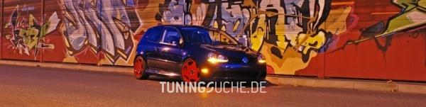 VW GOLF V (1K1) 09-2004 von Bostik - Bild 487388