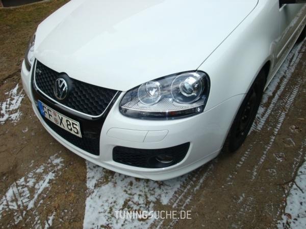 VW GOLF V (1K1) 06-2008 von MuTzE_X85 - Bild 488116