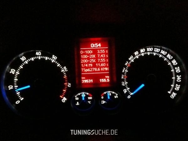 VW GOLF V (1K1) 12-2006 von Skyborg - Bild 488671