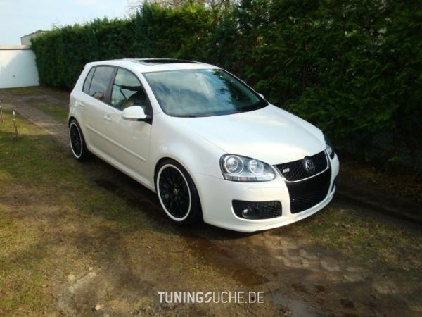 VW GOLF V (1K1) 06-2008 von MuTzE_X85 - Bild 489482