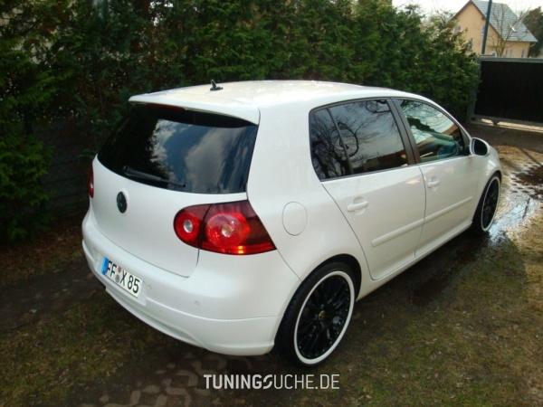 VW GOLF V (1K1) 06-2008 von MuTzE_X85 - Bild 489484