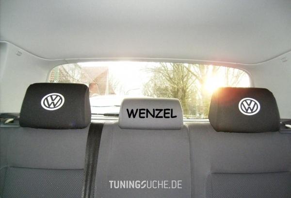 VW GOLF V (1K1) 12-2004 von ALDI - Bild 489648