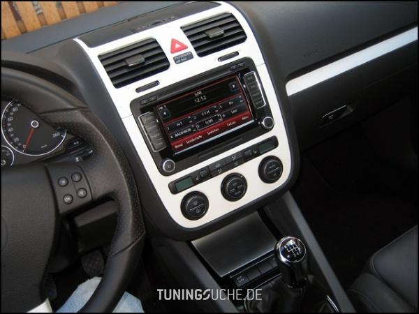 VW GOLF V (1K1) 08-2008 von Roehrchen - Bild 491993
