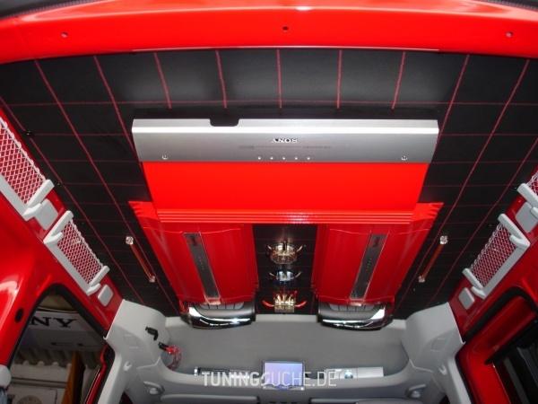 VW CADDY III Kombi (2KB, 2KJ) 10-2009 von rama373 - Bild 492121