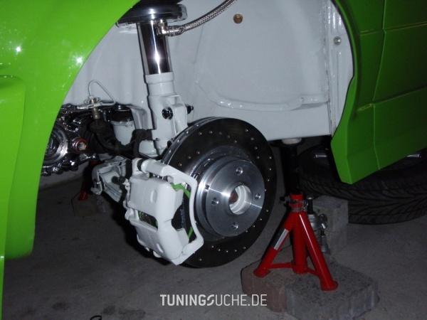 VW GOLF II (19E, 1G1) 01-1990 von laubfrosch107 - Bild 493686