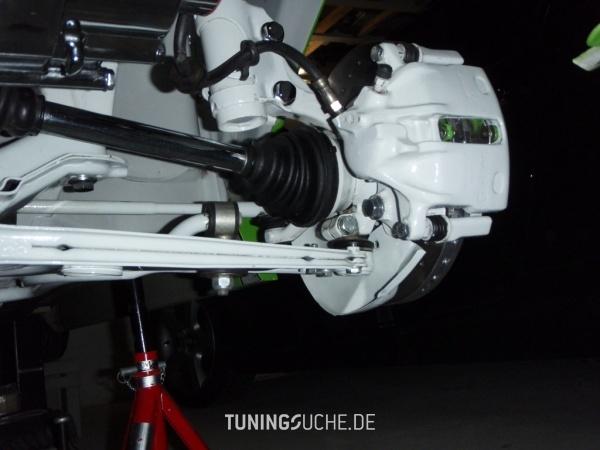 VW GOLF II (19E, 1G1) 01-1990 von laubfrosch107 - Bild 493687