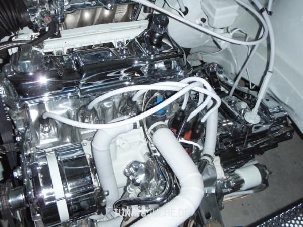 VW GOLF II (19E, 1G1) 01-1990 von laubfrosch107 - Bild 493690