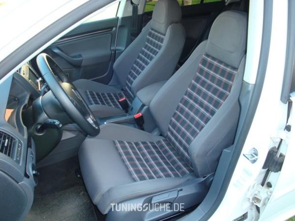 VW GOLF V (1K1) 06-2008 von MuTzE_X85 - Bild 493852