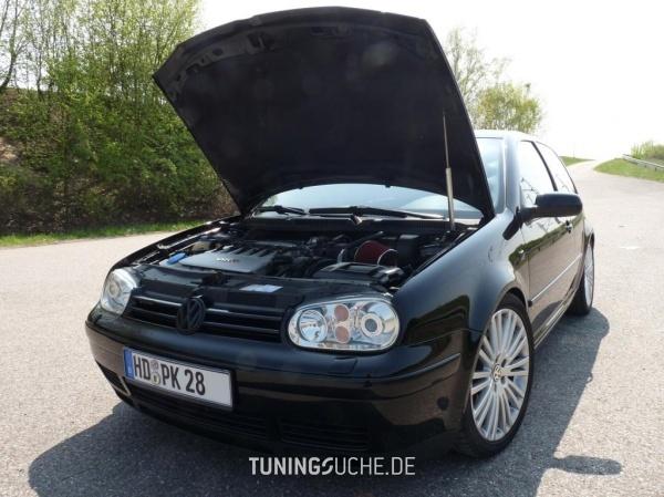 VW GOLF IV (1J1) 02-2002 von Icetrey - Bild 494717
