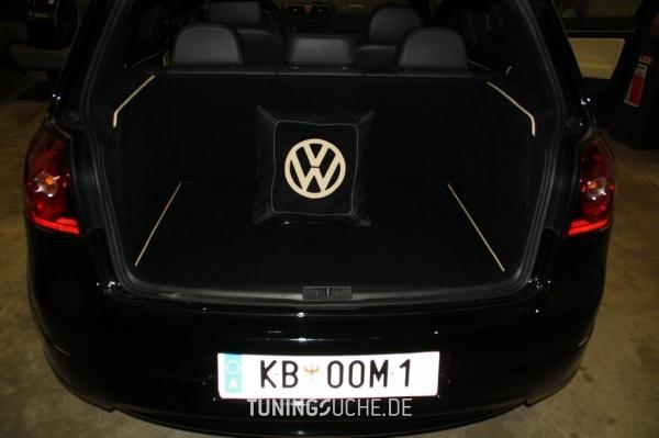 VW GOLF V (1K1) 11-2006 von KBooM - Bild 494803