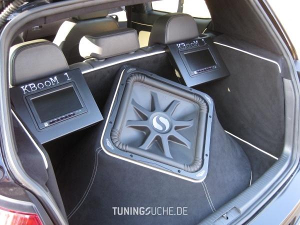 VW GOLF V (1K1) 11-2006 von KBooM - Bild 496716