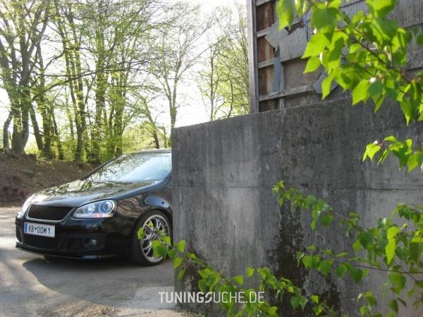 VW GOLF V (1K1) 11-2006 von KBooM - Bild 496722