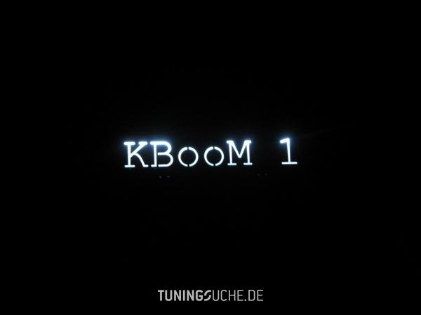 VW GOLF V (1K1) 11-2006 von KBooM - Bild 496724