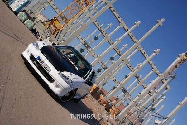 Peugeot 106 II (1) 05-1998 von Oli106 - Bild 499221