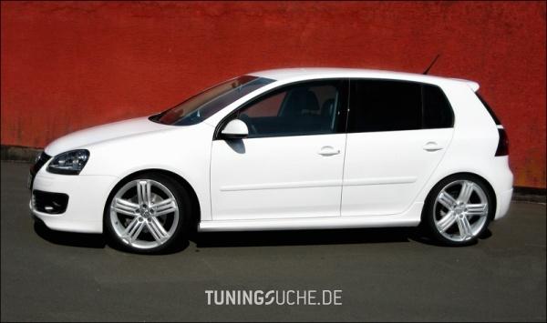 VW GOLF V (1K1) 08-2008 von Roehrchen - Bild 505593