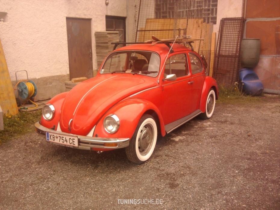 VW KAEFER 1200 1.2  Bild 508746