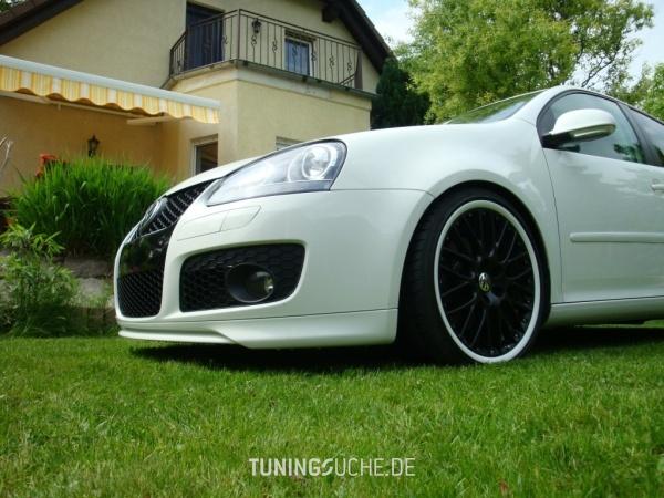 VW GOLF V (1K1) 06-2008 von MuTzE_X85 - Bild 508756
