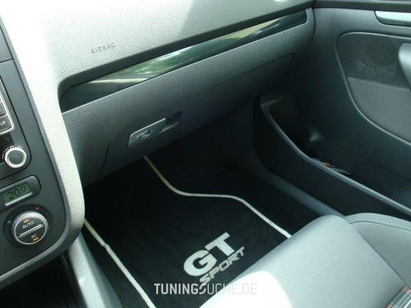 VW GOLF V (1K1) 06-2008 von MuTzE_X85 - Bild 508757