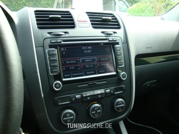 VW GOLF V (1K1) 06-2008 von MuTzE_X85 - Bild 508758