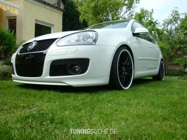 VW GOLF V (1K1) 06-2008 von MuTzE_X85 - Bild 508789