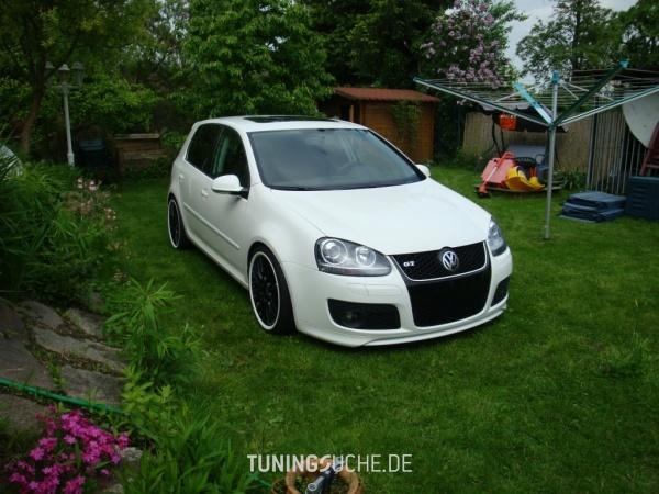VW GOLF V (1K1) 06-2008 von MuTzE_X85 - Bild 508790