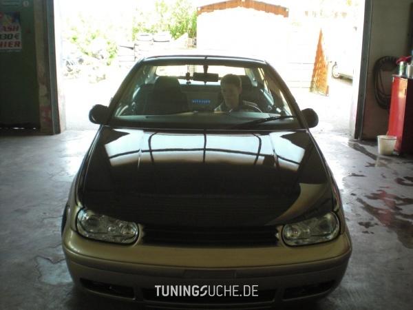 VW GOLF III (1H1) 01-2010 von Marcel_T - Bild 509725