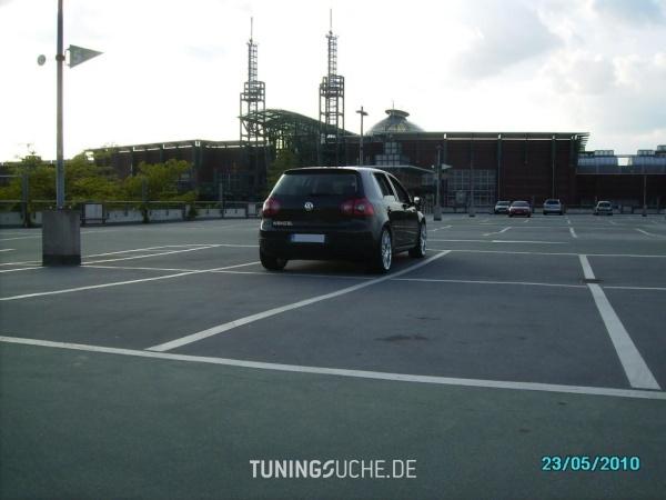 VW GOLF V (1K1) 12-2004 von ALDI - Bild 510746