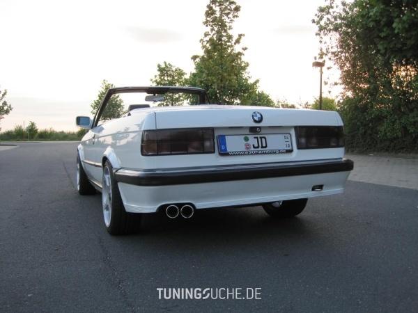 BMW 3 (E30) 09-1988 von JayDee - Bild 511064