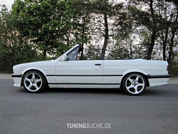 BMW 3 (E30) 09-1988 von JayDee - Bild 511065