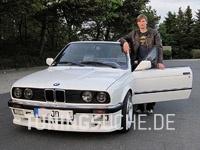 BMW 3 (E30) 09-1988 von JayDee - Bild 511066