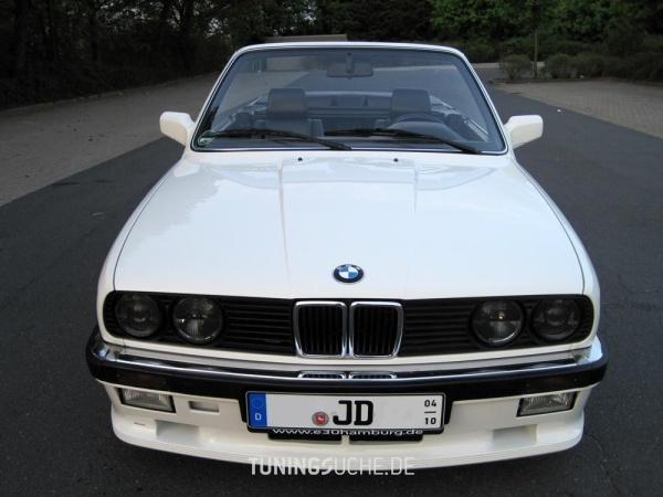 BMW 3 (E30) 09-1988 von JayDee - Bild 511068