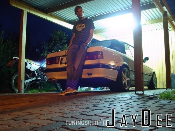 BMW 3 (E30) 09-1988 von JayDee - Bild 511070