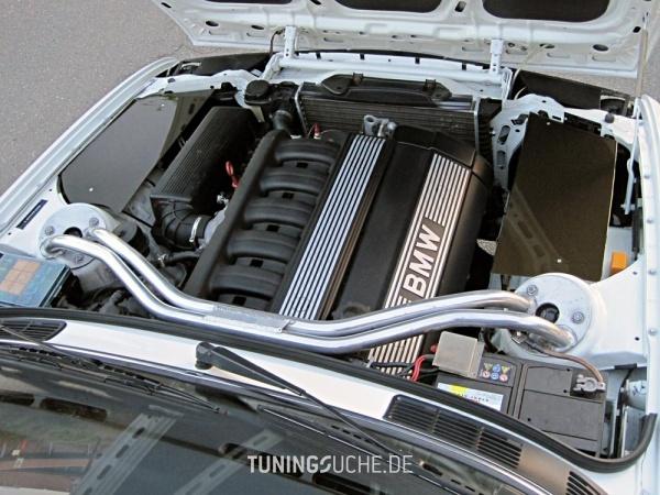 BMW 3 (E30) 09-1988 von JayDee - Bild 511071