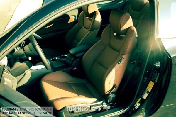 Hyundai COUPE (GK) 01-2009 von Pilzsammler2002 - Bild 512633