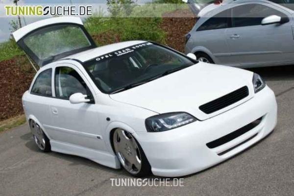 Opel ASTRA G CC (F48, F08) 02-2000 von OPC-145 - Bild 512640