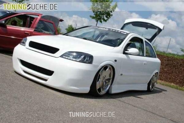 Opel ASTRA G CC (F48, F08) 02-2000 von OPC-145 - Bild 512642