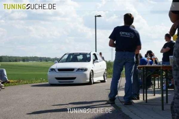 Opel ASTRA G CC (F48, F08) 02-2000 von OPC-145 - Bild 512645