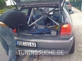VW POLO (6N1) 02-1996 von kangal62 - Bild 512651