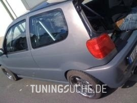VW POLO (6N1) 02-1996 von kangal62 - Bild 512652