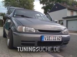 VW POLO (6N1) 02-1996 von kangal62 - Bild 512653