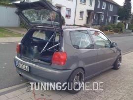 VW POLO (6N1) 02-1996 von kangal62 - Bild 512654