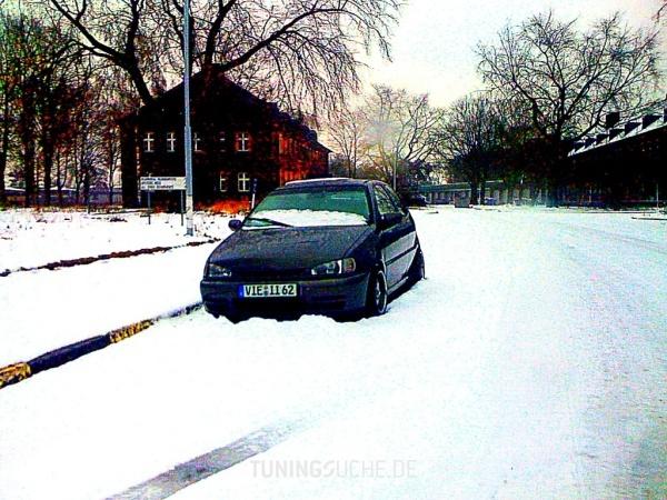 VW POLO (6N1) 02-1996 von kangal62 - Bild 512656