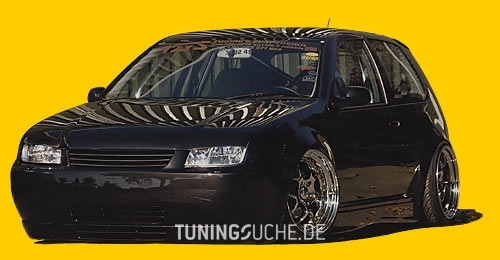 VW POLO Coupe (86C, 80) 1.3 G40 86c coupe Bild 34501