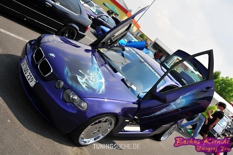 BMW 3 Compact (E46) 02-2002 von herzchen  Bild 518181