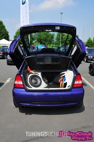 BMW 3 Compact (E46) 02-2002 von herzchen  Bild 518183